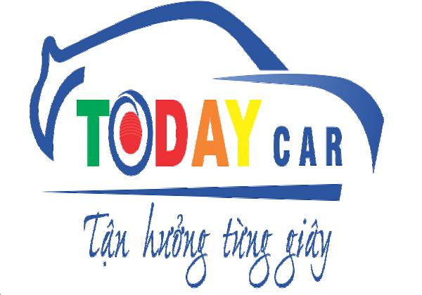 Bảng giá cho thuê xe du lịch Today Travel!